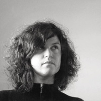 Judith Abell