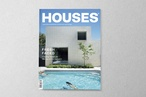 Houses 124 preview
