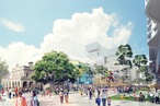 Sydney shortlisted to become 2020 World Design Capital