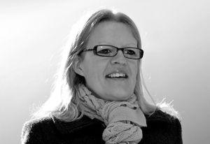 Rachel Smith: The corroboration