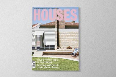 Houses 109.