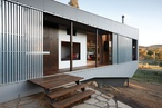 2011 Houses Awards high commendations gallery
