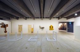 2012 National Architecture Awards: Emil Sodersten Award