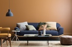 Haymes Paint unveils latest addition to its Colour Library