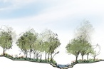 2014 National Landscape Architecture Award: Planning