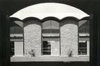 Architects come out in defense of modernist college facing demolition