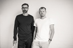Object appoints Those Architects to design its new premises