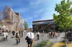 Major upgrade for Australia's first performing arts centre