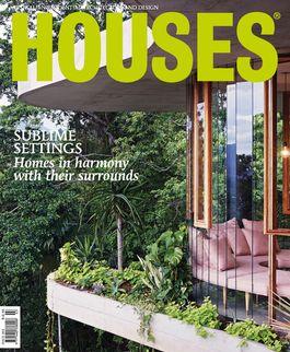 Houses, June 2015