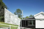 2017 Houses Awards: House Alteration and Addition under 200 m2
