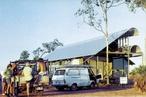 2014 Australian Achievement in Architecture Awards