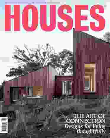 Houses 120 is on sale 1 February.