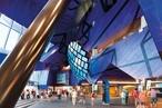 2013 National Architecture Awards shortlist