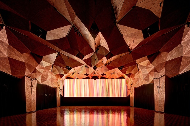Nsw Architects In The Hot Seat Architectureau