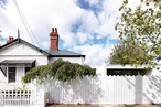 Playful finesse: Westgarth House