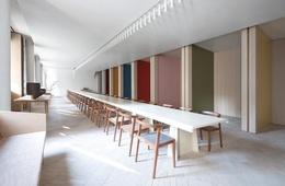 2017 Australian Interior Design Awards: Residential Design
