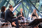 This Public Life: The 2015 Festival of Landscape Architecture