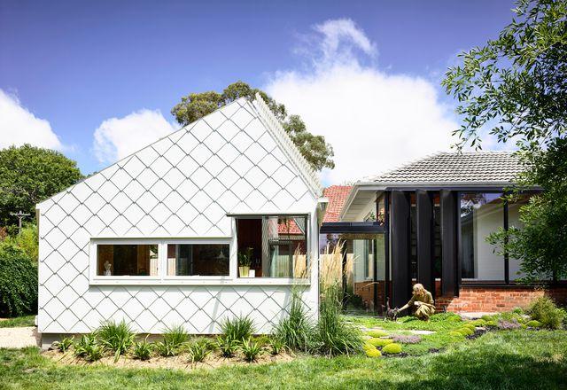 Empire by Austin Maynard Architects.