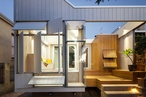 2014 National Architecture Awards: Australian Institute of Architects Award