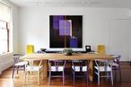 2013 Australian Interior Design Awards: Residential Decoration
