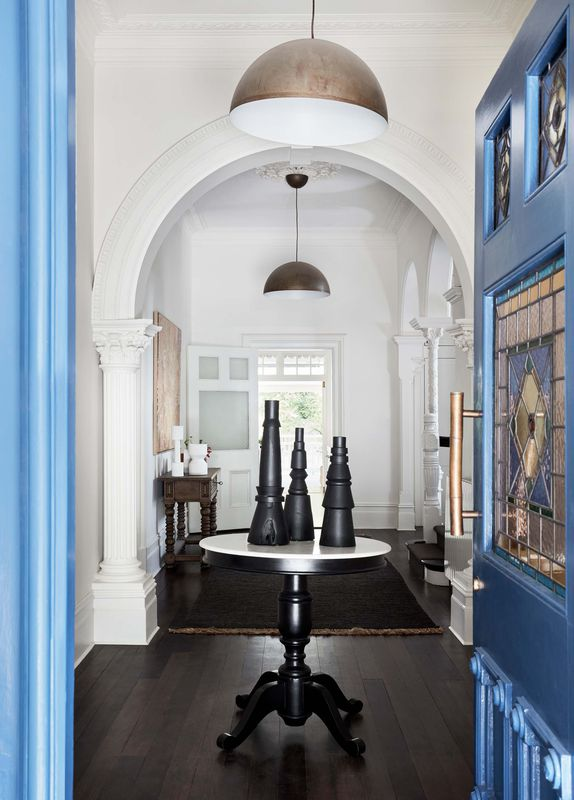 Unexpected, lively, playful, and refined': 2019 Dulux Colour Awards