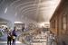 Woods Bagot, John McAslan and Partners to upgrade Sydney's Central Station