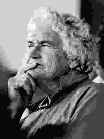 Richard Leplastrier