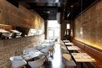 2012 Australian Interior Design Awards shortlist – Hospitality Design category