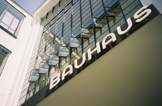 Germany launches international design competition in celebration of Bauhaus centenary