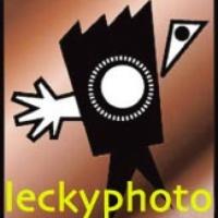 Andrew Lecky