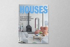 Houses 119 preview