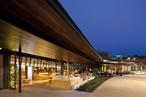 2012 Brisbane Regional architecture awards