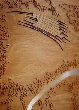 Views of