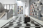 Polyflor's Expona Commercial creates 'inspirational' commercial spaces
