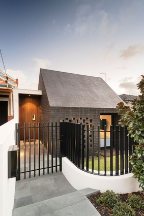 Mount Lawley by Weststyle Design and Development.