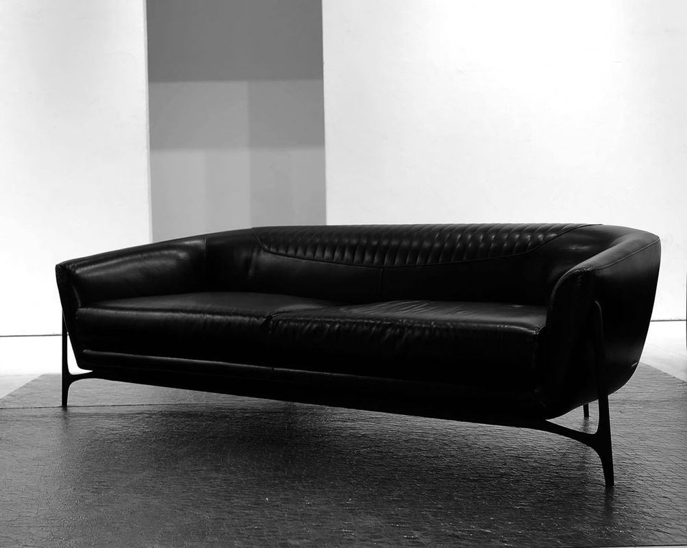 2012 Milan Furniture Fair – the best so far | ArchitectureAU
