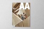 AA November/December 2015 preview