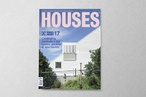 Houses 117 preview