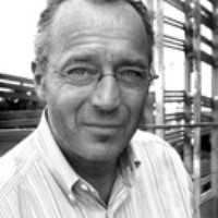 Christian Richters