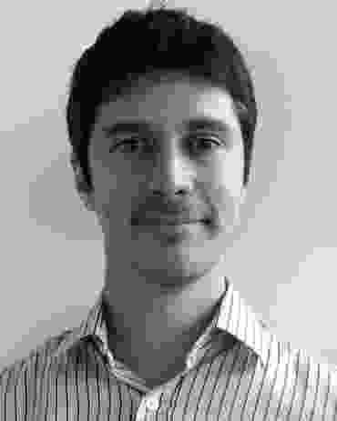 Nathan Etherington, Scale Architecture / University of Sydney.