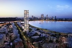 Future projects in South Perth at risk after court ruling