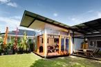 2013 Houses Awards: Sustainability
