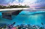2014 Landscape Architecture Australia Student Prize: Queensland University of Technology