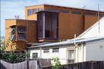First House: Australia Street House