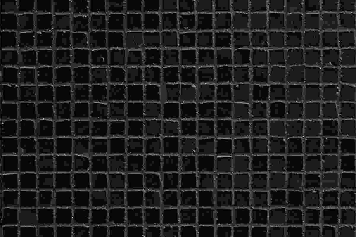 Carbone Lux tiles.